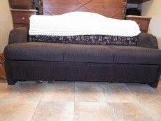 Rv Sofa Bed Shop4seats Com by Best 25 Rv Sofa Bed Ideas On Pinterest Camper Beds Diy Rv And