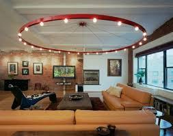 deckenleuchte wohnzimmer hängend interior design und