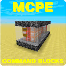 command blocks mod for mcpe android apps on play
