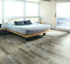 tiles ceramic faux wood tile 4 wood plank ceramic tile wood