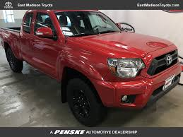 2014 Used Toyota Tacoma 4WD Access Cab V6 Automatic At East ... 2017 Used Toyota Tacoma Trd Off Road Double Cab 5 Bed V6 4x4 2013 Truck For Sale 2014 4wd Access Automatic At East 2009 Lb Salinas 2015 Double Cab At Sport Certified Preowned 405 2012 To Extreme Or Tx Baja Edition Reviews Lifted Sport Toyota Tacoma Sr5 For Sale In West Palm Fl Resigned 2016 Doesnt Feel All New Consumer Reports With 2008 Montclair Ca Geneva Motors