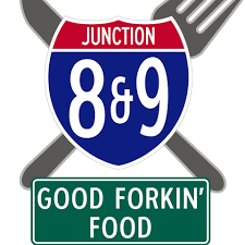 VIOP Inc. Good Forkin' Food - 61 Photos - 1 Review - Food Truck ... Truck Tractor Pull Ctham County Events Old Route 66 Stop Sign Vector Art Getty Images German Direction For A Stock Illustration Brady Part 94218 Brycanadaca Springfield Speed Limit Removal Traffic Fire Signs Toronto Brampton Missauga Oakville Milton Posted Information Viop Inc Good Forkin Food 61 Photos 1 Review Route Sign With A Turn Direction Arrow Shows Routes For Large Routes Staa Image Photo Free Trial Bigstock Countri Bike