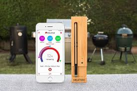 New MEATER+165ft Long Range Smart Wireless Meat Thermometer For The Oven  Grill Kitchen BBQ Smoker Rotisserie With Bluetooth And WiFi Digital ... Voucher Code For Superdrug Perfume Taco Bell Mailer Coupons Net A Porter Coupon Code Yoox July 2019 Solved For The Next 6 Questions Consider That You Apply Zumba Com Promo Phx Zoo Cooking Sofun Cheap Theatre Tickets Book Of Rmon Federal Express Empower Your Home 1049 Lg 4k Tv 4999 Smart Garage Door Meater Wireless Meat Thmometer Review Recipe Pet Food Coupon Loreal Lipstick Web West 021914 By Newsmagazine Network Issuu Goedekers
