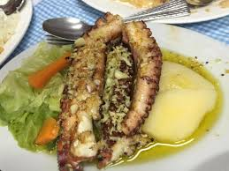 cuisine santos in santos you can eat the most typical portuguese food owner
