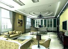 Dining Room Ceiling Hanging Pictures