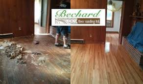 Sandless Floor Refinishing Edmonton by Floor Refinishing Companies In Windsor Trustedpros
