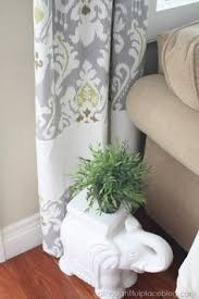 Linden Street Curtains Madeline by Jcpenney Ransom Rod Pocket Sheer Panel Curtains Pinterest