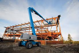 Genie® Z®-80/60 Essential Tips When Shopping For A Boom Lift Rental American Towable 3036 Rent United Rentals Alpha Cranes Crane Rental Company Rigging Service In New 25 Ton Truck Terex Zartman Cstruction On Hire In Chennai Madras Sales 2012 Used 35 Ton Manitex Truck 17 Beville Hastings Manlift Hire Forklifts Crane Rental 1999 38100s Swing Cab For Sale Georgia