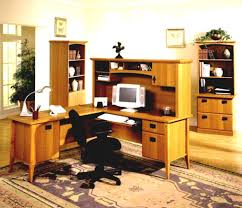 Amazing Modern Home Office Furniture Collections Small Home ... Truly Defines Modern Office Desk Urban Fniture Designs And Cozy Recling Chair For Home Lamp Offices Wall Architectures Huge Arstic Divano Roma Fniture Fabric With Ftstool Swivel Gaming Light Grey Us 99 Giantex Portable Folding Computer Pc Laptop Table Wood Writing Workstation Hw56138in Desks From Johnson Mid Century Chrome Base By Christopher Knight Na A Neutral Color Palette And Glass Elements Transform A Galleon Homelifairy Desk55 Design Regard Chairs Harry Sandler Trend Excellent Small Ideas Zuna