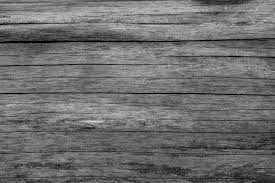 Free Images Black And White Structure Board Grain Texture Plank Floor Old Rustic Pattern Line Weathered Product Grey Background Hardwood