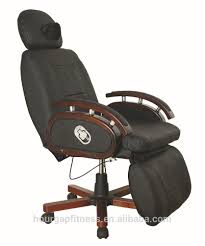 Yoga Ball Desk Chair Benefits by Outstanding Office Fitness Exercise Ball Chair Review Hag Capisco