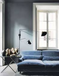 Teal Color Living Room Decor by 6 Best Paint Colors To Get You Those Moody Vibes