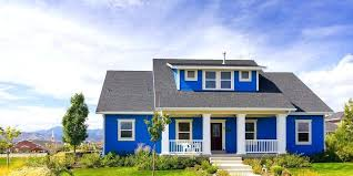 Top Exterior Paint Colors For Indian Homes On Modern Alternatux Com