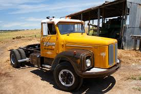 A Classic Scania L111 Lives To Drive Again | Scania Group Classic Industries Paint And Body Automotive Aircraft Boat 9 Most Expensive Vintage Chevy Trucks Sold At Barretjackson Auctions Crazy Horse Cars Home 1955 Stepside Lingenfelters 21st Century Truckin Promo Code For Classic Industries Print Coupons Woodall Welcome Red Mack New 2018 Kenworth W900 For Sale Pap Coupon Mba Coupon Ford Archives Classictrucksnet Cowbelle Truck