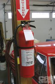 Quick Fire-Extinguisher Facts That Could Save Your Shop - Hot Rod ... Small Vs Big Fire Extinguisher Page 2 Tacoma World Fire Extinguisher Inside With Flames Truck Decal Ob Approved Overland Safety Extinguishers Overland Bound The And Truck Stock Vector Fekla 1703464 Editorial Image Image Of 48471650 Drake Off Road Mount Quadratec Fireman Taking Out Rescue Photo Safe To Use 2010 Ford F550 Super Duty Crew Cab 4x4 Minipumper Used Details Howo 64 Water Foam From China For Sale 5bc Autotruck Extguisherchina Whosale