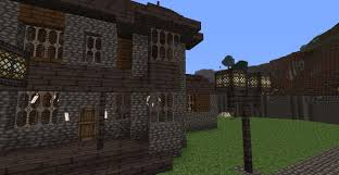 Pumpkin Pie Minecraft Id by Wolfhound Classic Medieval Resource Packs Mapping And Modding