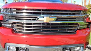 100 Chevy Pickup Trucks For Sale GMs Fiscal 2018 Q4 Results Beat Analysts Expectations Atlanta