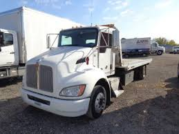 Tow Trucks In Columbus, OH For Sale ▷ Used Trucks On Buysellsearch Ricart Ford New Dealership In Groveport Oh 43125 Commercial Trucks For Sale Performance Expediters Fyda Freightliner Columbus Ohio Porchetta Street Eats In Used On Featured Car Offers Toyota West Galloway Mack Buyllsearch 2018 Tacoma Serving 56 Auto Sales Circville Isuzu Bobs Canton Cars Service