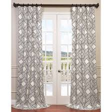 25 best curtains images on pinterest curtain panels window