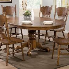 Coaster 104270 Realyn Ding Room Extension Table Ashley Fniture Homestore Gs Classic Oak Oval Pedestal With 21 Belmar New Pine Round Set Leaf 7piece And 6 Chairs Evelyn To Wonderful Piece Drop White Mahogany Heart Shield Back Details About 7pc Oval Dinette Ding Set Table W Extendable American Drew Cherry Grove 45th 7 Traditional 30 Pretty Farmhouse Black Design Ideas Kitchen