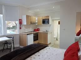 100 Apartments In Harrow On The Park UK Bookingcom