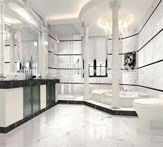kitchen marble floor designs peenmedia