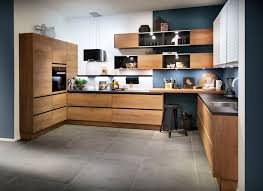 küchentrends 2019 neues design für neue küchen küche co