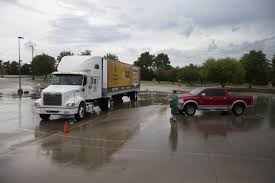 Highland Truck Driving Course Gets Students Into Jobs Quickly Grain Trucking Jobs Best Image Truck Kusaboshicom Cdl Local Driving In Rockford Il 10factsabouttruckdriversslife Fueloyal Trucks Semi Trucks What Is Hot Shot Are The Requirements Salary Fr8star Highland Truck Driving Course Gets Students Into Jobs Quickly Hours Of Service Wikipedia And Trailer Show Peoria Illinois Midwest Driver Trainer Roehl Transport Roehljobs Top 5 Largest Companies Us Il Traing The Uphill Battle For Minorities Pacific Standard Entrylevel No Experience