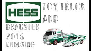Hess Toy Truck 2016 Unboxing - YouTube 2015 Hess Fire Truck And Ladder Rescue On Sale Nov 1 19982017 Complete Et Collection Of Miniatures Trucks 20 Amazoncom 1972 Rare Toy Gasoline Oil Toys Games 2003 Commercial Youtube Mobile Museum To Stop At Deptford Mall Njcom 911 Emergency Collection Jackies Store Racer 1988 2013 Video Review The 2008 Front And Airplane Mercari Buy Sell Things You Love