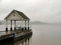 100 Mary Lake Ontario Of Bays Muskoka Lake Wikipedia
