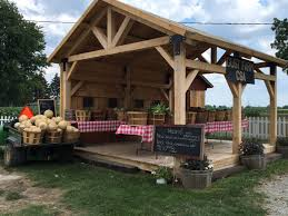 Gust Brothers Pumpkin Farm by Gust Brothers Gustbrothers Twitter