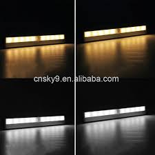 utilitech led under cabinet lighting utilitech led under cabinet
