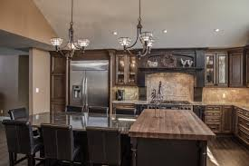 Kitchen Design London Ontario Anden Renovations And