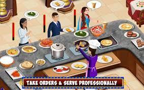 jeux de cuisine à télécharger télécharger cuisine indienne cuisine histoire jeux de cuisine apk