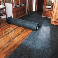 Plastic Floor Mat For Office Chair Best Home Desks