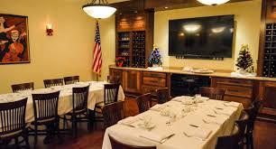Ella Dining Room And Bar Menu by Isabella Restaurant And Bar