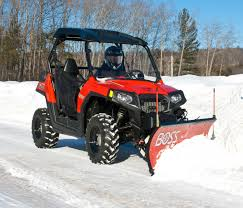 BOSS Snowplow | UTV ATV Equipment Motorcycle Atv Towing Dereks Recovery Pitbull Growler Xor Radial Autv Tire 30x10 R15 Truck Rack Atvs Motorcycles For Sale Dumont Dune Riders Fxible Mobile Fire Fighting 250cc Atv Buy Carrier On Chevy Silverado An Sits Top Of A Dia Flickr Real Russian Badass Lunarrover Like Truck Storms Swamps Lakes Baybee Monster All Wheel Drive With Dual Motor High Custom 2017 Honda Trx250x Sport Race Ridgeline Build 60w Offroad Led Work Light Driving Lamp 12v 24v Car Suv Rider Magazine Tests Decked Going Roadmasters Safety Group Diamondback Hd Bedcover Product Review