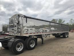 2018 WILSON 650 FULL STAINLESS For Sale In Longview, Texas | Www ... Tyler Travel Center Truck Stop Tx Youtube East Texas American Galvanizers Association Plan Would License Food Trucks For Dtown Longview Local News La Grande Freightliner Northwest Michael Cereghino Avsfan118s Most Recent Flickr Photos Picssr Tx New Vehicles Sale Wwwazjorcom 2007 Peterbilt 379exhd For 2015 Chevrolet Suburban 2wd 4dr Lt In Peters Elite Autosports Customization And Auto Sales