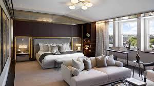 100 Pent House In London Elegant Duplex House In The Heart Of Mayfair