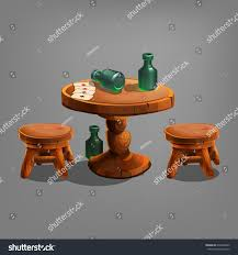 Wild West Decoration Wooden Table Chair Stock Vector ... Bell Deco Table Chair Rentals 63 Business Card Designs 3piece Folding Set 2 Chairs And Table Walmartcom Round Glass 6 Chairs Worcester 7733 2533 Vtg Retro Samsonite 4 Wild West Decoration Wooden Stock Vector Hillsdale Warrington 6125801b Caster Game With Brown Classic Poker Ding In Le1 Leicester For 9900 Charles Rennie Mackintosh Set A Wedding Birthday Setting White Empty Plates Blank Black Cards Chips