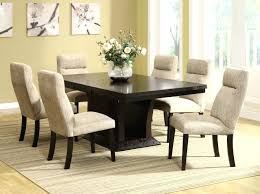 1 Dining Room Furniture Sale Pretty Table And Chairs Rh Domainmichael Com Clearance