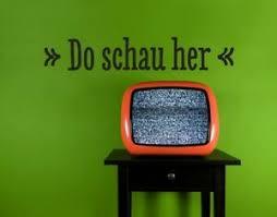 details about wandtattoo do schau heimkino sprüche wohnzimmer kino tv home cinema wal216