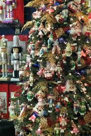 Cornwell Pool And Patio Christmas by Theme Trees Wights 11 U201cfarm To Table U201d Wight U0027s Home And