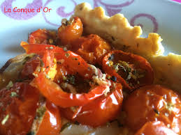 pate brisee huile olive tarte aux tomates cerises et origan pâte brisée à l huile d olive
