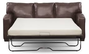 Target Sofa Bed Nz by Uncommon Design Of Tufted Sofa Target Awful Wooden Sofa Bed Nz
