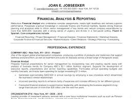 Sample Resume Good Profile Titles Feat Title Examples For Freshers General Labor Home Improvement Create Cool 2018 Receptionist