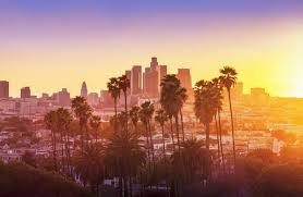 35 Places in LA Where You re Likely to Spot Celebrities Slideshow