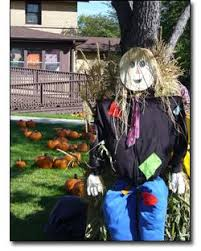 Fargo Moorhead Pumpkin Patches by 101 Best Fargo Images On Pinterest Park In Adventure Travel And