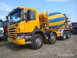 Scania -p380-liebherr-9m3 - Concrete Trucks, Price: £37,840, Year Of ... Truckfax New Liebherr For Quebec Cement Mixer And Volvo Fmx Truck Working Unloading Ceme Liebherrt282bdumptruck Critfc Ltm1300 Registracijos Metai 1992 Visureigiai Kranai Fileliebherr Crane Truckjpg Wikimedia Commons Off Highwaydump Trucks Arculating Ta 230 Litronic Visit Of Liebherr Plant Ming Images Lorry 201618 T 236 Auto 3508x2339 Haul Trucks Then And Now Elkodailycom R9100 Excavator Loading Cat 773g Awesomeearthmovers