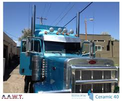 A Peterbilt 379 Applied With Huper Optik Ceramic 40 For All Those ... Levis Auto Sales Denver Co New Used Cars Trucks Service Available For Rent On Turo 12 Of Christmas Pinterest Pin By Denver Collins Models Model Car Truck Ctennial Motorcars 1 Fatality From 104car Pileup I25 Ided As Oklahoma Native Ram Larry H Miller Chrysler Dodge Jeep 104th Best Restoration Shop For Your Car The Metal Surgeon Diecast Golf Carts Semi Transports 1955 Chevrolet 3100 Sale Near O Fallon Illinois 62269 Tom Tow And The Double Decker Bus In City Ford Suvs Brighton Craigslist 2017
